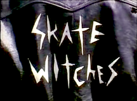 skate-witches
