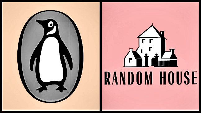 house of penguin