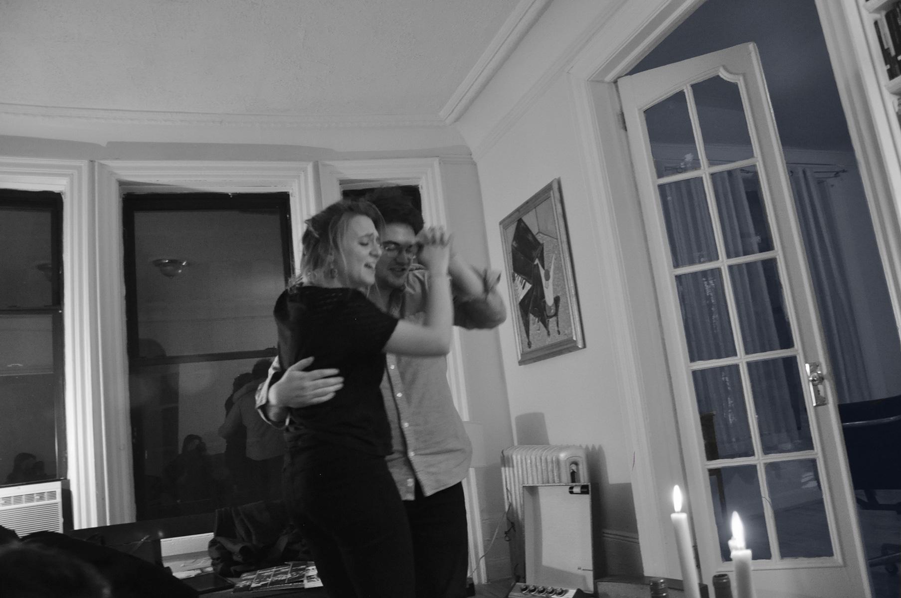 ANN_elianna_jac_dance_2