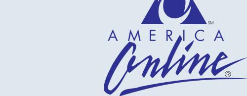 america_online_blue