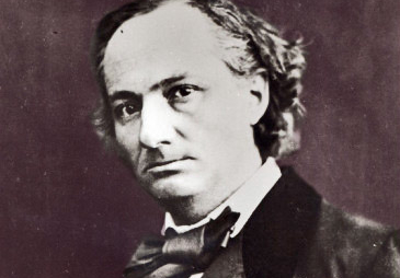 charles-baudelaire-purple-crop