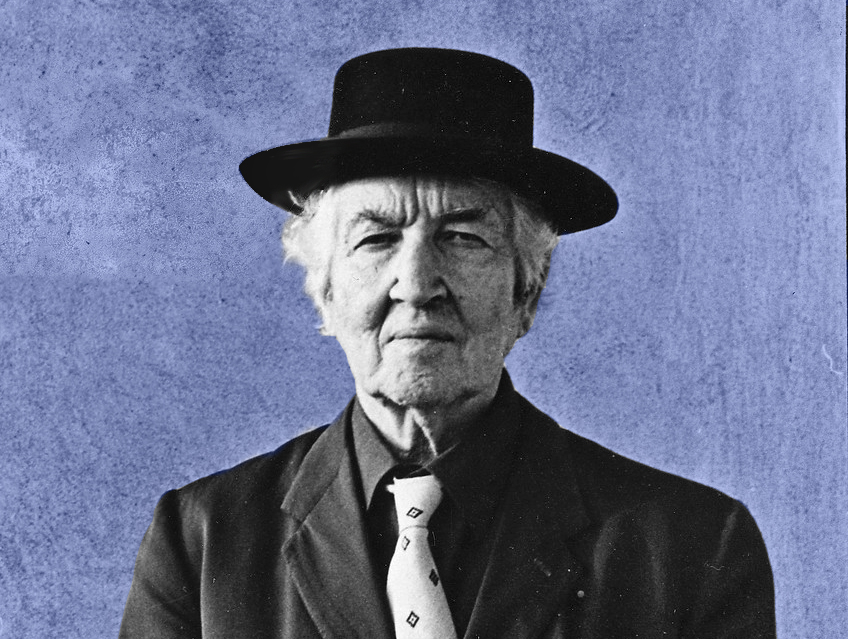 robert_graves_blue_crop
