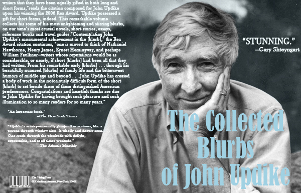 updike_collected_blurbs_crop