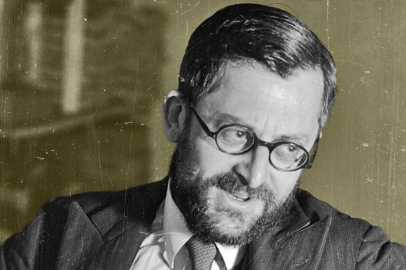 William_Empson_yellow