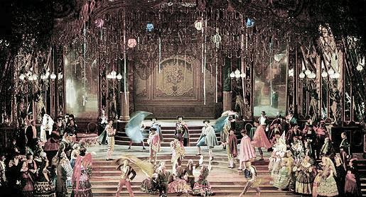 la_traviata_opera_crop