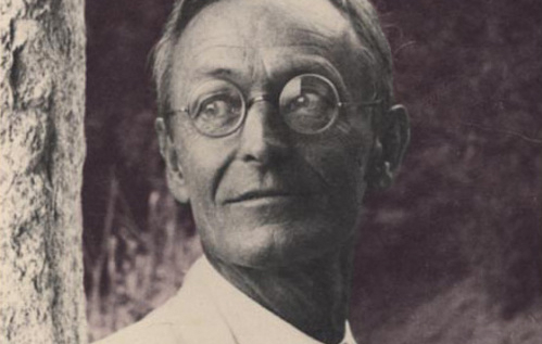 Essays siddhartha hermann hesse, how to cite this page