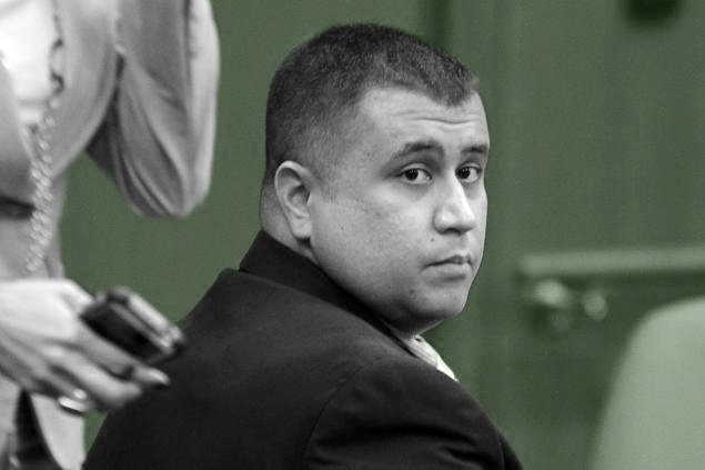 george_zimmerman_1