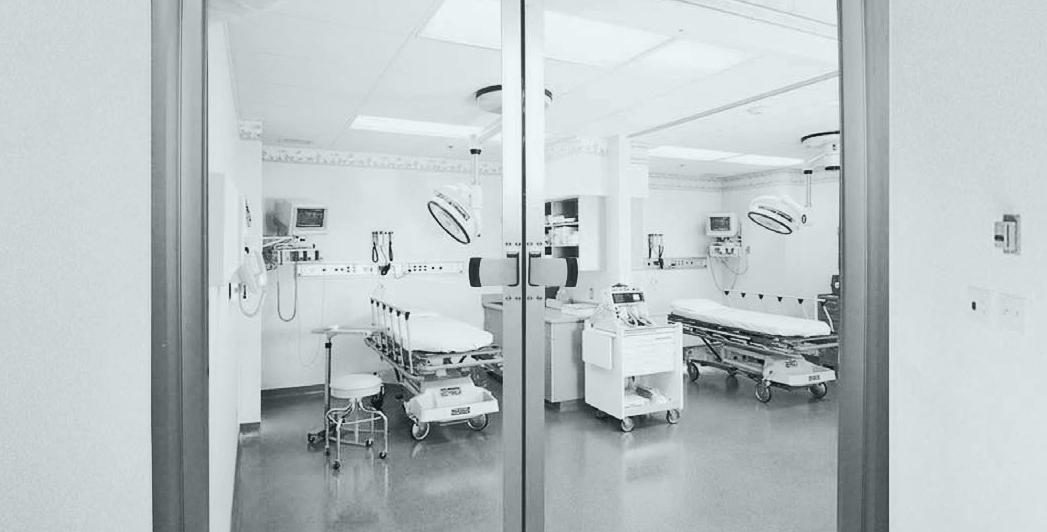hospital_JCO