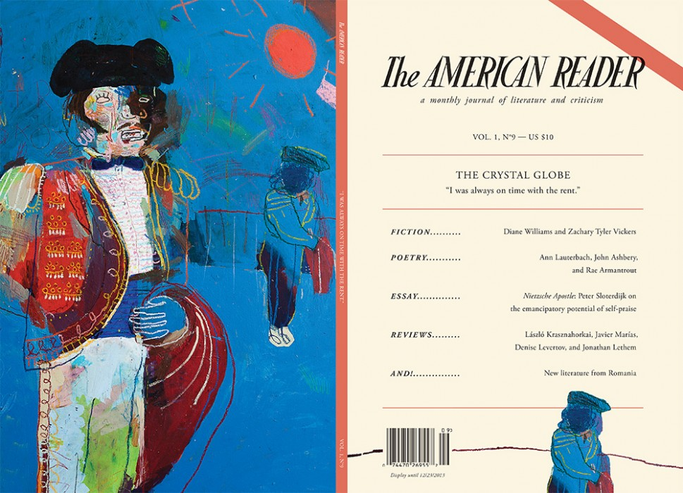 cover-issue9