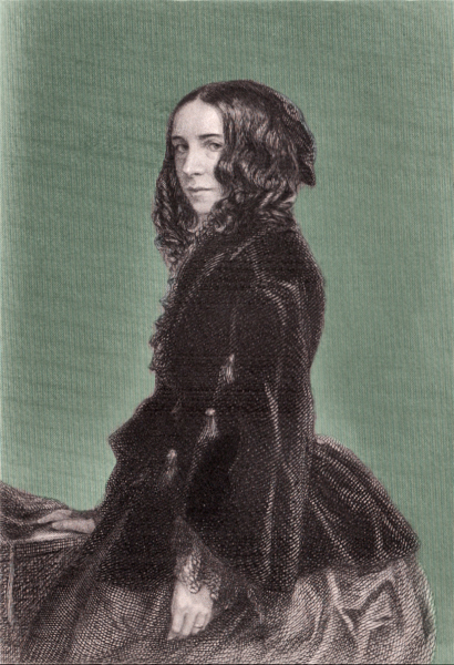 a biography on elizabeth barrett browning essay Among all women poets of the english-speaking world in the nineteenth century, none was held in higher critical esteem or was more admired for the independence and courage of her views than elizabeth barrett browning during the years of her marriage to robert browning, her literary reputation.
