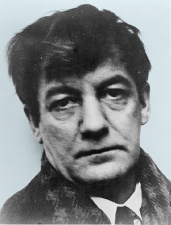 war by sherwood anderson War the story came to me from a woman met on a train the car was crowded and i took the seat beside her there was a man in the offing who belonged with her--a slender girlish figure of a man in a heavy brown canvas coat such as teamsters wear in the winter.