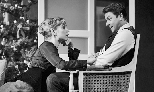 ADollsHouse_BW_crop_2