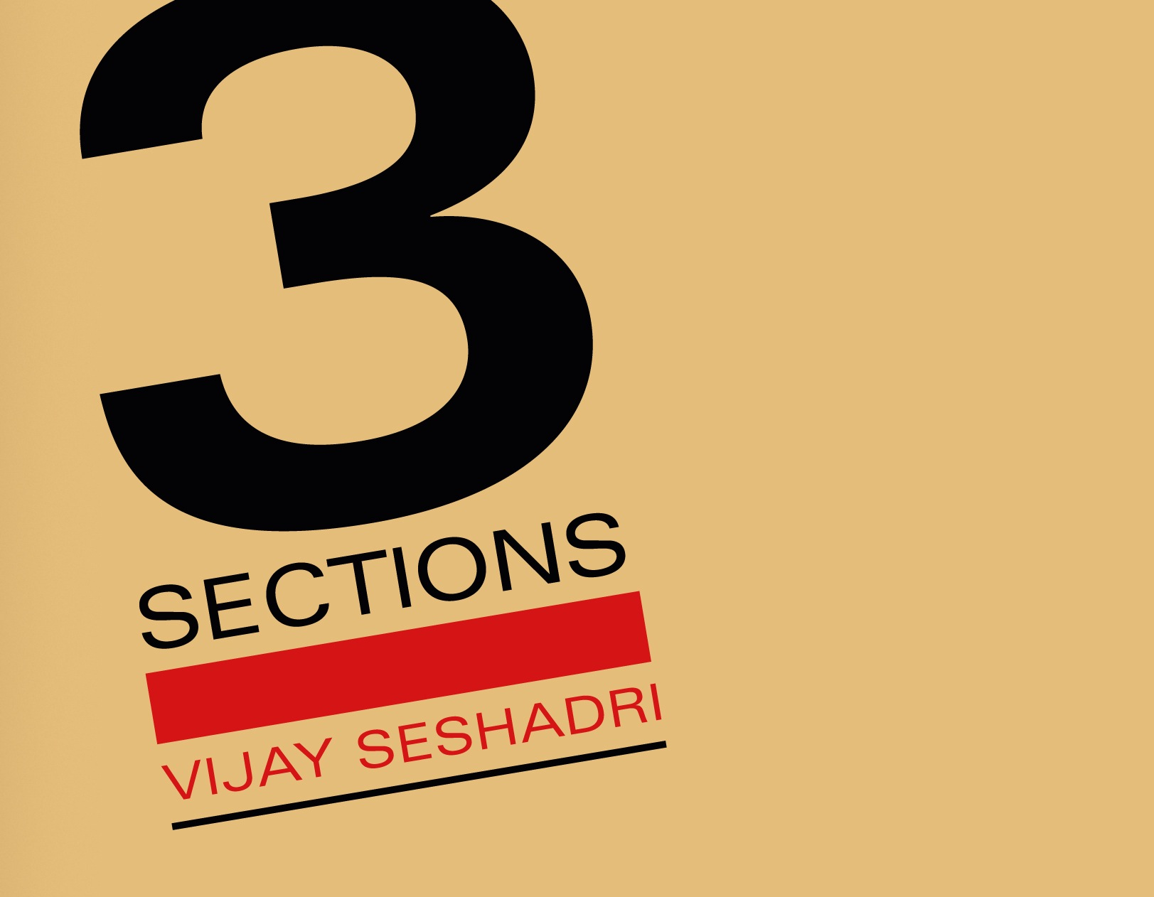 3_sections