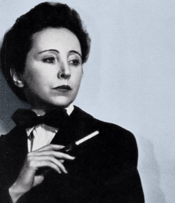 20 Anaïs Nin Quotes to Inspire Self-discovery