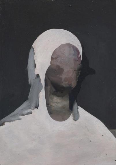 teyre, Nicola Samori, 2013