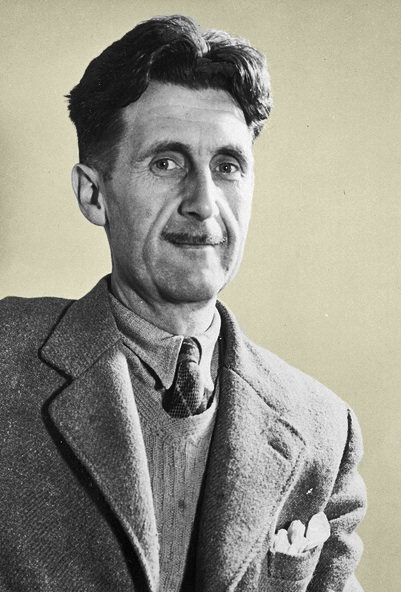 george_orwell_yellow