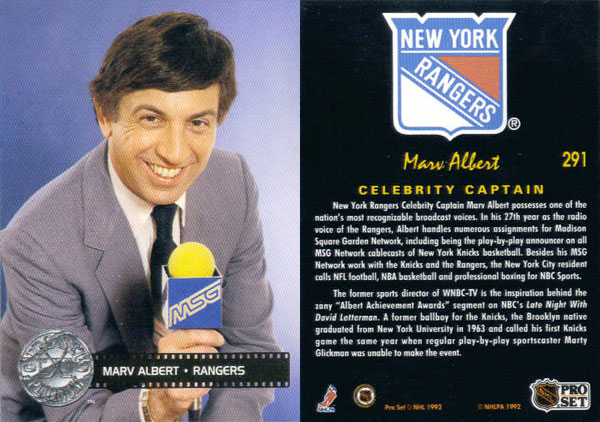 marv_albert_hockey_card